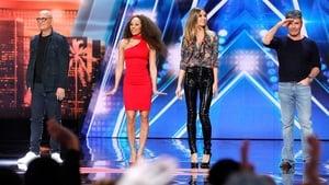Image America's Got Talent