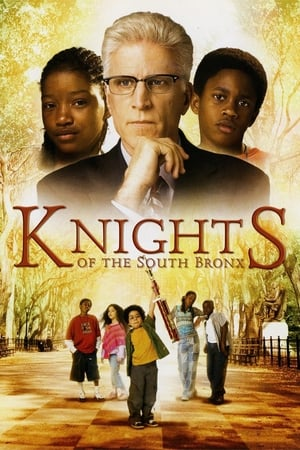 Image Knights of the South Bronx