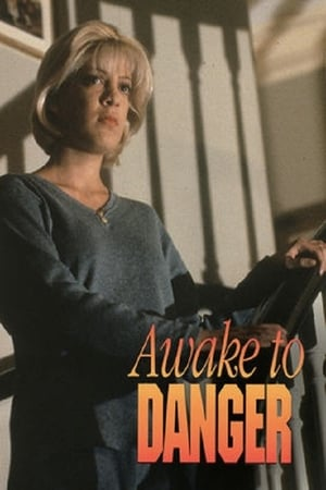 Image Awake to Danger