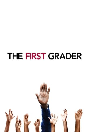 Image The First Grader