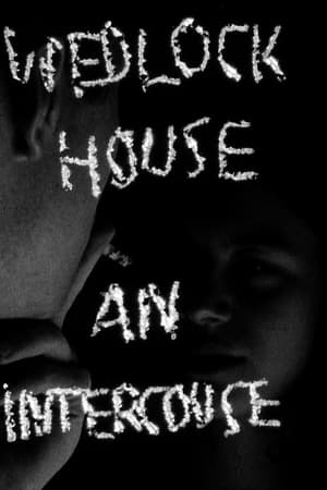 Image Wedlock House: An Intercourse