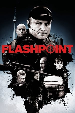 Image Flashpoint