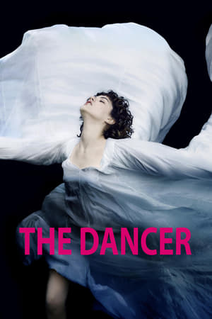 Image The Dancer