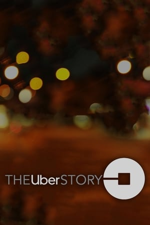 Image The Uber Story