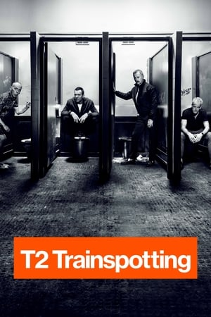 Image T2: Trainspotting
