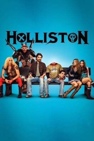 Image Holliston