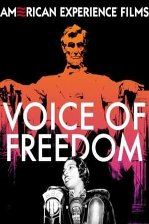 Image Voice of Freedom