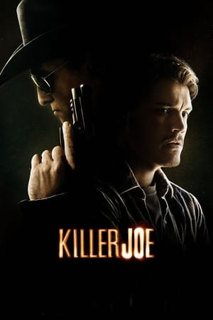 Image Killer Joe