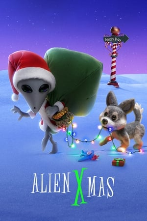 Image Natale eXtraterrestre