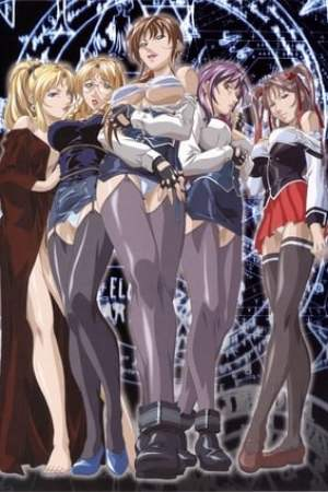 Image Bible Black: New Testament