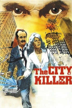 Image City Killer