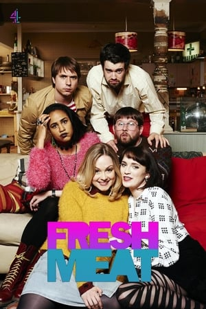 Image Fresh Meat