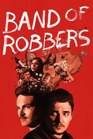 Image Band of Robbers