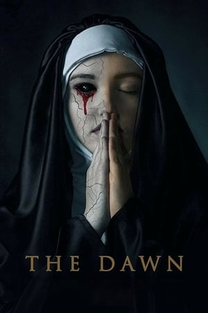 Poster The Dawn 2020