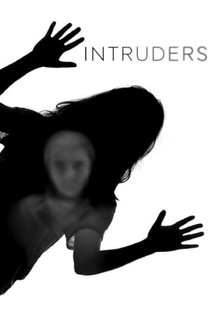 Image Intruders