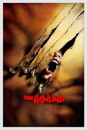 Image The Howling