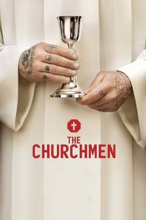 Image The Churchmen