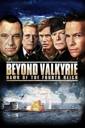 Image Beyond Valkyrie: Dawn of the Fourth Reich