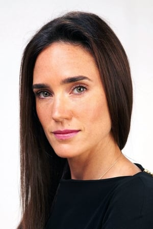 Image Jennifer Connelly