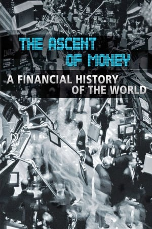 Image The Ascent of Money