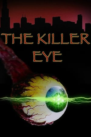 Image The Killer Eye
