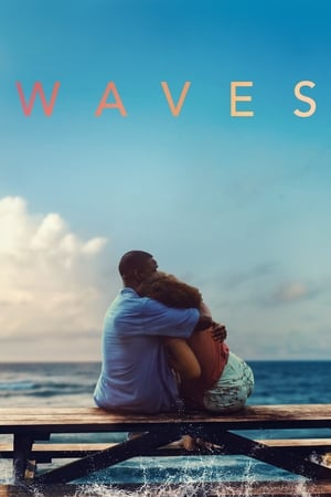 Image Waves