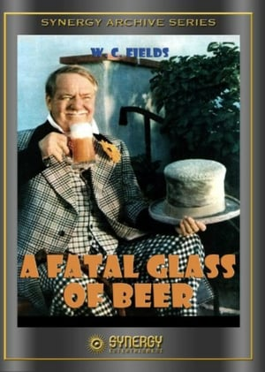 The Fatal Glass of Beer