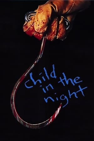 Image Child in the Night