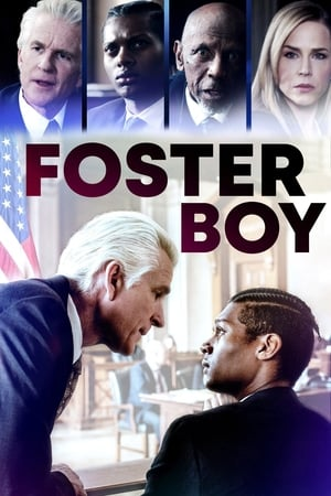 Image Foster Boy