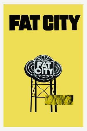 Image Fat City