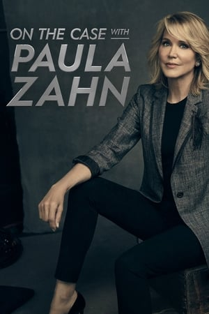 Image On the Case with Paula Zahn