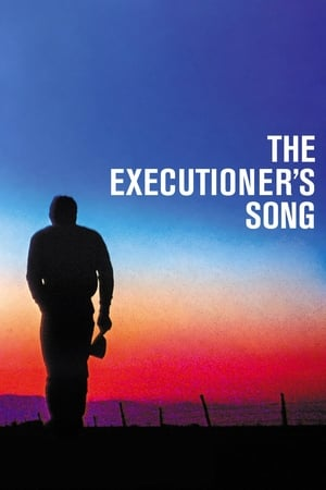 Image The Executioner's Song