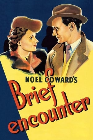 Image Brief Encounter