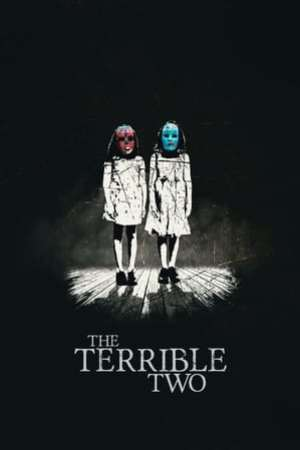Image The Terrible Two