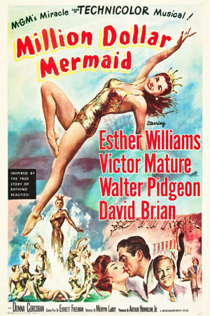 Image Million Dollar Mermaid