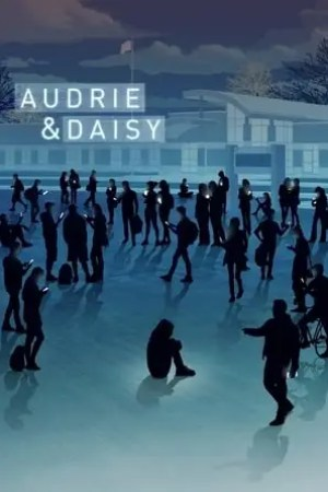 Image Audrie & Daisy