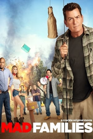 Image Mad Families