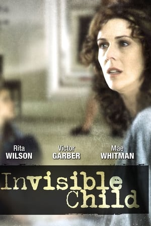 Poster Invisible Child 1999