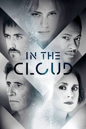 Image In the Cloud