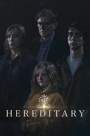 http://mbahmovies.com/movie/493922/hereditary.html