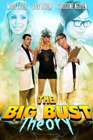 Image The Big Bust Theory