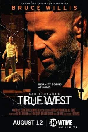 Image True West