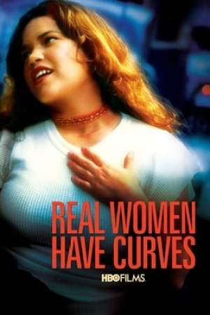 Image Real Women Have Curves