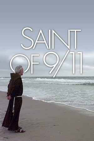 Image Saint of 9/11