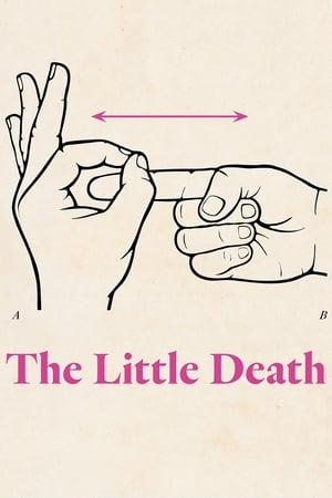 Image The Little Death