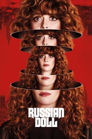Image Russian Doll