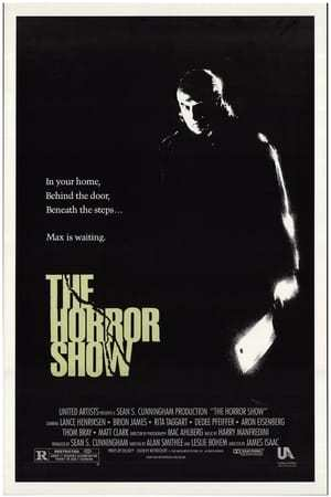Image The Horror Show