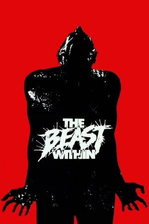 Image The Beast Within