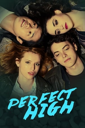 Image Perfect High