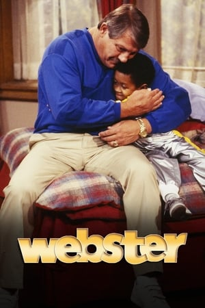Image Webster